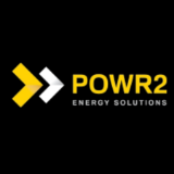 Powr2 Energy Solutions
