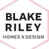 BlakeRileyHomes