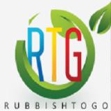 rubbishtogouk01