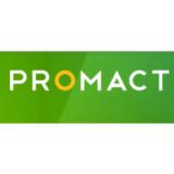 Promact Infotech