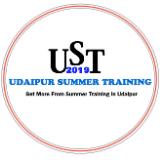 Udaipur Summer Training