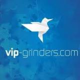 VipGrinders
