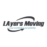 LAYERS Moving LLC