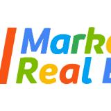 Marketing Real Estate, LLC