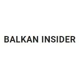 Balkan Insider