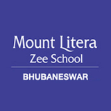 Mount Litera Zee School Bhubaneswar