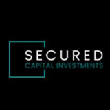 Secured Capital
