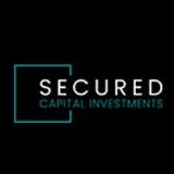 Secured Capital