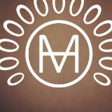 HM Luxury Consultancy - A Branding Agency