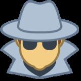 Stalker-o-gram.com