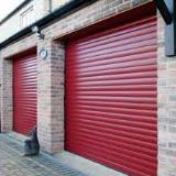 Certified Garage Door Service Scarsdale