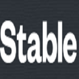 Stable Property Matters