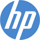 HP Printer Support Number 1800 608 2315
