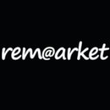 remarket