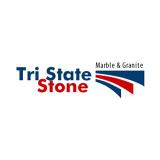 TriState Stone