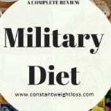 military-diet1