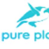 Pure Planet Club LLC