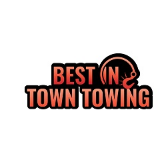 Best In Town Towing