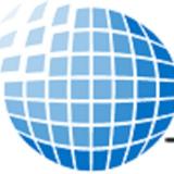 Logistics Bureau Supply Chain Consultants