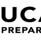 UCAT Preperation