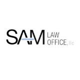 SAM LAW OFFICE, LLC, Susan A. Marks