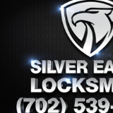 Silver Eagle Locksmith