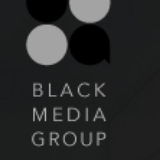 blackmediagroup@outlook.com