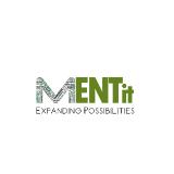 MENTIt- Expanding Possibilities