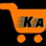 Khel Accessories