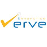 Verve Innovation