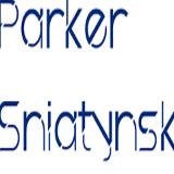 Parker Sniatynski MLB Draft