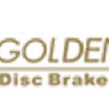Hangzhou GOLDENSTAR brake parts manufacturing Co.,Ltd