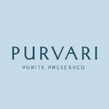 Purvari