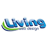 Living Web Design