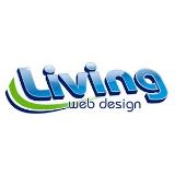 Living Web Design
