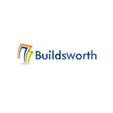 Buildsworth Structeco Pvt. Ltd.