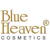 Blue Heaven Cosmetics