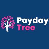 Payday Tree