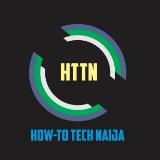 How To Tech Naija