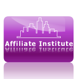 affiliateinstitute