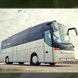 oakville limo services