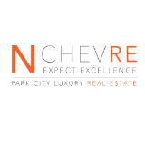 NChevre Real Estate