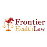 Frontier Health Law
