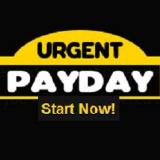Urgent Payday