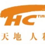 Jiaxing Tian He Cheng Bio-technology Co., Ltd.