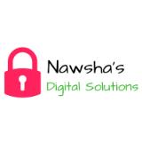 Nawsha's Digital Solutions