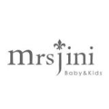 Mrsjini Baby & Kids