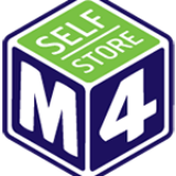 M4 Selfstore