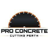 Pro Concrete Cutting Perth