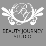 Beauty Journey Studio